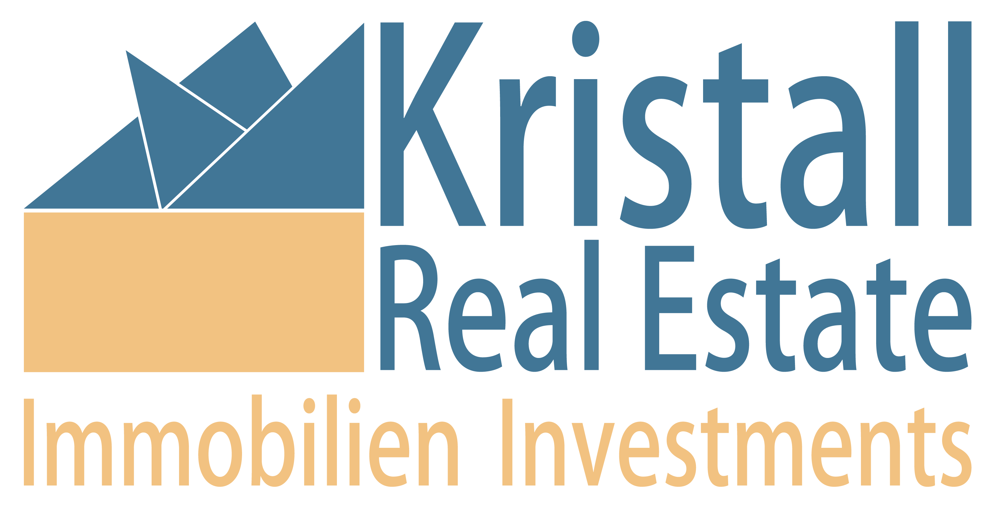 Immobilien investments